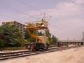 bovenleidingmontagewagen-BAM-1-a