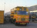 bovenleidingmontagewagen-NS-54-03-FB-1-a