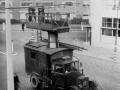 bovenleidingmontagewagen-V2404-1-a