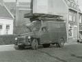1_bovenleidingmontagewagen-V2407-1-a