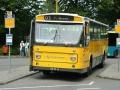 WN 1107-2 -a