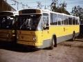 WN 1107-3 -a