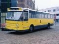 WN 1107-5 -a