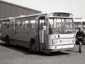 WN 1109-1 -a
