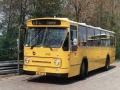 WN 1700-1 -a