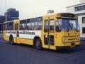 WN 1702-2 recl -a