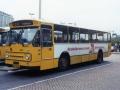 WN 1703-1 recl -a