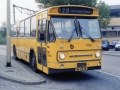 WN 1704-1 -a