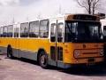 WN 1707-1 -a
