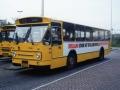 WN 1708-1 recl -a
