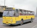 WN 1708-2 -a