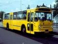 WN 1708-3 -a