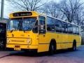 WN 1709-1 -a