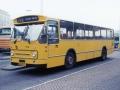 WN 1710-2 -a