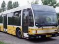 WN 2073-1 -a