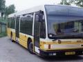 WN 2074-1 -a