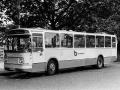 WN 2085-1 -a