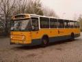 WN 2161-1 -a