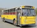 WN 2164-1 -a