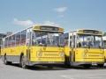 WN 2164-2 -a