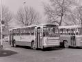WN 2164-3 -a