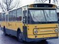 WN 2247-2 -a