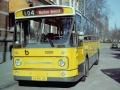 WN 2250-1 -a