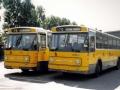 WN 2252-2 -a