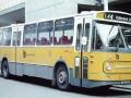WN 2254-1 -a