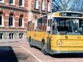 WN 2254-2 -a