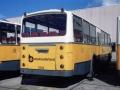 WN 2255-1 -a