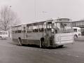 WN 2256-1 -a