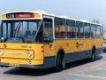 WN 2256-2 -a