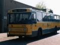 WN 2325-1 -a