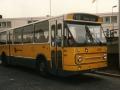 WN 2329-1 -a