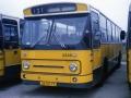 WN 2338-1 -a