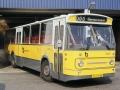 WN 2347-2 -a