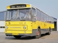 WN 2348-1 -a