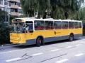 WN 2356-1 -a
