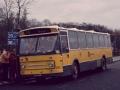 WN 2360-1 -a