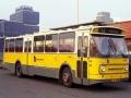 WN 2364-1 -a