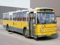 WN 2370-1 -a
