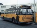 WN 2370-2 -a