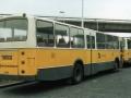 WN 2370-3 -a