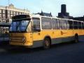WN 2496-1 -a