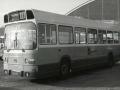 WN 3113-2 -a