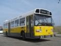 WN 3114-2 -a