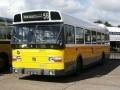 WN 3114-4 -a