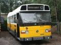 WN 3114-6 -a