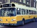 WN 3115-1 -a
